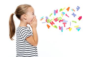 Cómo ayudar a tu hijo a hablar narrativa