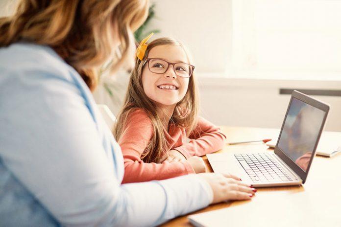 20 razones por las que no debes ayudar a tu hijo